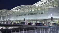 Power Outage at Atlanta Airport Affects Bay Area Flights