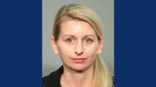 Teacher Accused of Having Sexual Relationship with Student