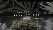 Bay Area Revelations: Cannabis Rush Full Episode