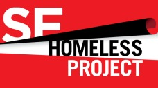 In-Depth Coverage of San Francisco's Homeless Epidemic