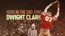 Full Interviews: Montana, Rice and More on Dwight Clark