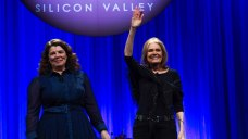 Williams, Steinem Among Speakers at Women's Conference in SJ