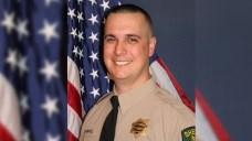 NorCal Deputy Fatally Shot Investigating Marijuana Theft