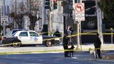 Bomb Threats Hoax Targets Organizations Across Bay Area