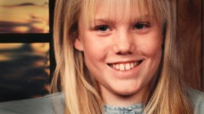 Jaycee Dugard Loses Case Vs. Parole Officers