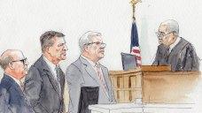 Judge Scolds Flynn for Lying to FBI, Delays Sentencing