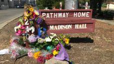 Celebration of Life Honors Women Killed at Veterans Home