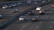 Bay Area Roads Are Some of Worst in the Country: Report