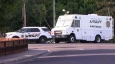 Lockdown Lifted at 3 Santa Clara Schools