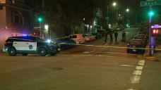 Woman Suffers Life-Threatening Injuries in SF Hit-and-Run