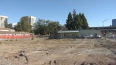 More Affordable Housing Units Coming to the South Bay