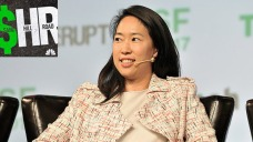 Podcast: VC Ann Miura-Ko Will Rise With Lyft