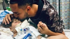 Yemeni Mother Granted Waiver to Visit Dying Son in Oakland