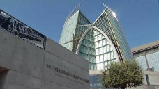Oakland Diocese Names 45 Accused of Sexual Abuse