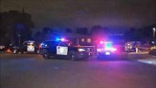 Hayward Officer, Suspect Injured in Shootout: Police