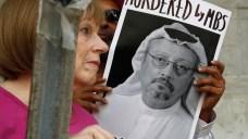 Turkish President to Give Details on Saudi Writer's Killing