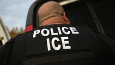 Bay Area Leaders Speak Out Following ICE Raid Concerns