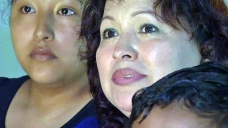 Deported Oakland Nurse to Reunite With Family Saturday