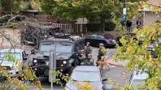 No Charges So Far in Deadly Orinda Shooting: 4 Suspects Out