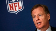 Trump Lauds NFL Anthem Decision as New Questions Arise