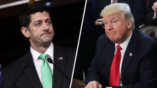No Repeal for 'Obamacare' in Humiliating Defeat for Trump
