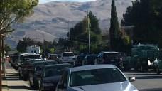 San Jose Police Investigating 40th Homicide of 2016