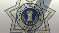 SJPD Officer Arrested in Connection With Street Gang Probe