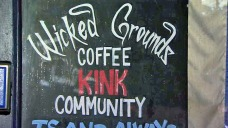 Struggling SF Kink Cafe Turns to Crowdsourcing to Stay Open