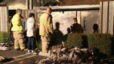 Michelin-Rated Manresa Restaurant Suffers Minor Fire Damage