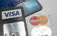 How To Freeze Your Credit For Free