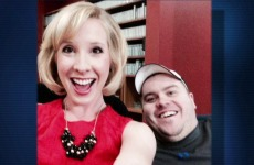 Scholarships Memorialize Reporter Slain in Virginia