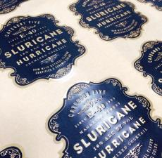 E-40 Introduces Sluricane Cocktail