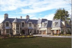Mary J. Blige Selling in Saddle River, NJ