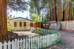 668 Square Foot Home Listed for $800,000