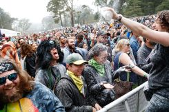 Outside Lands 2018: The Edible Highlights