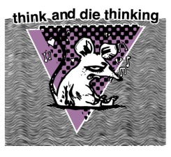 Think and Die Thinking Festival Returns