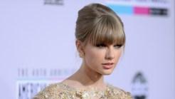 Taylor Swift: Knife-Wielding Intruder Arrested at Nashville Home