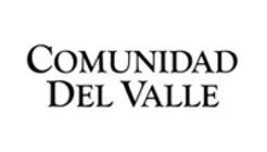 Comunidad del Valle