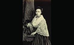 Celebrate Filipino Heritage Month!
