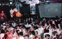 SF Disco Preservation Society Archives '70s Scene