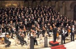 Peninsula Symphony 2015