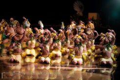 Kawailehua's 20th Anniversary