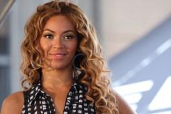 7/10-7/12: Beyonce, Vegans, and Joan Baez