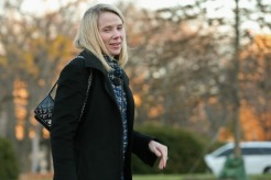 Marissa Mayer Plans to Prune Yahoo's Mobile Apps