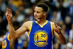Warriors Land Thrilling Victory in Statement-Making Game