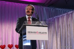 SF General Hospital Foundation Seeks Nominations for Extraordinary Citizens to be Recognized at Annual Heroes & Hearts Luncheon