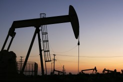 Feds Postpone All Oil and Gas Lease Options