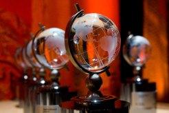 The Tech Awards 2009