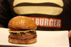 Umami Burger Heads to South Bay