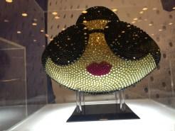 Super Bowl 50 Designer Footballs Auction